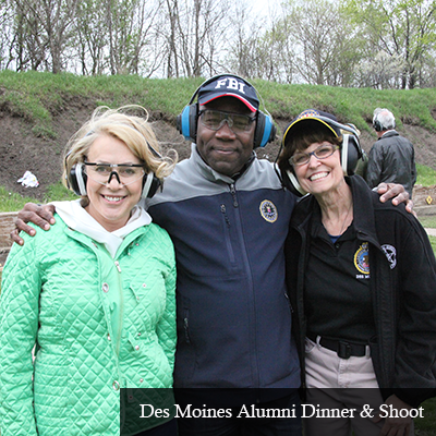 Des-Moines-Alumni-dinner-and-shoot