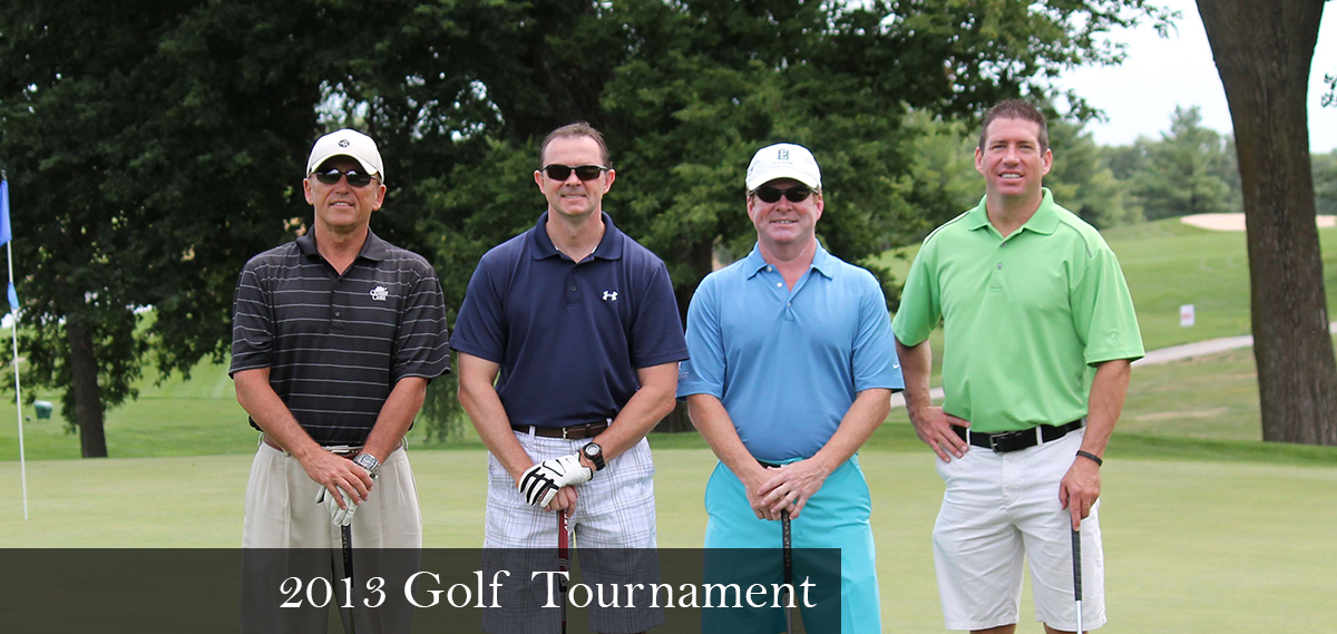 GolfTournament2013photogallery